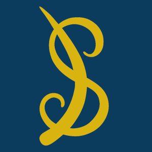 Instinctively Savage Logo